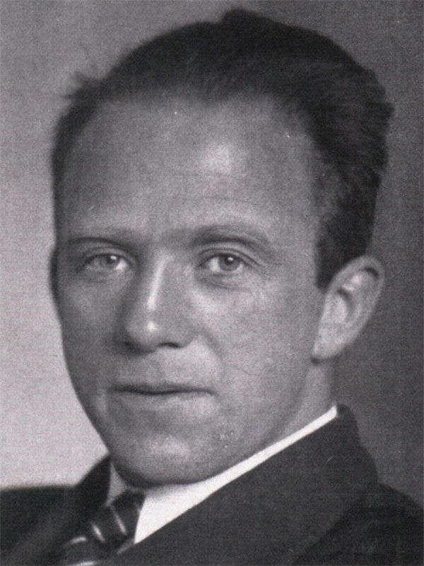 werner heisenberg Definition - werner heisenberg definition of wikipedia advertizing ▼ heisenberg redirects here for the neurobiologist and geneticist, see martin heisenberg.